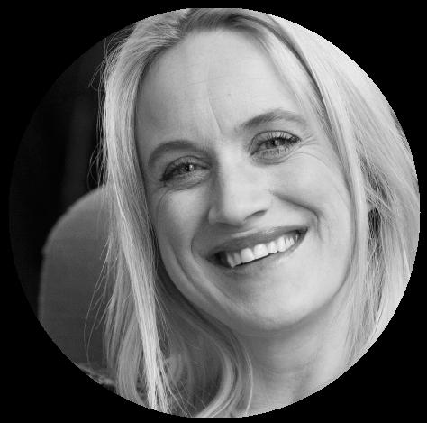 Jennie Kvintahs Kommunikationskonsult